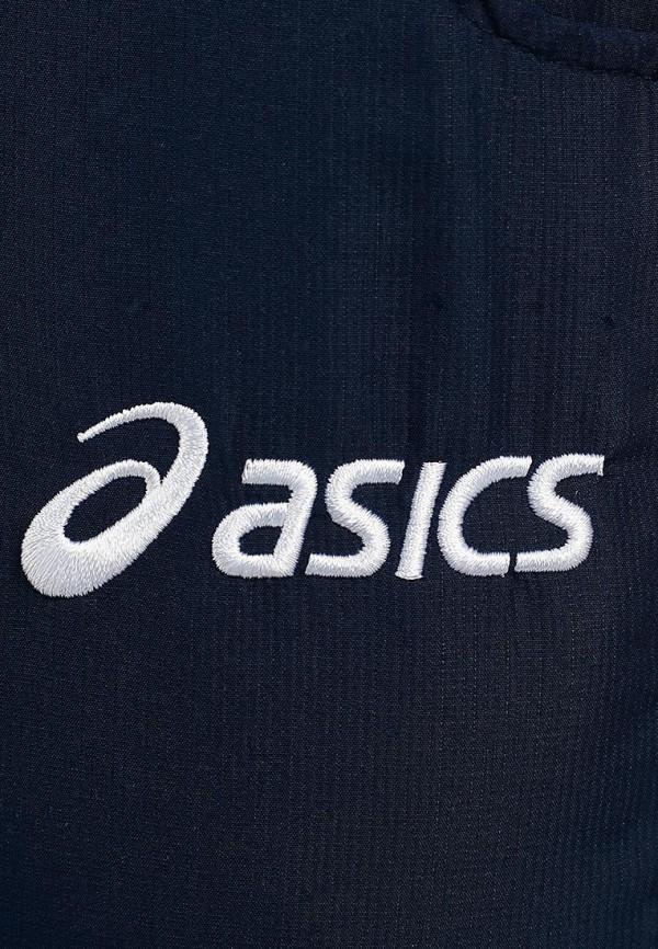 Мужские спортивные брюки Asics (Асикс) T766Z8: изображение 6