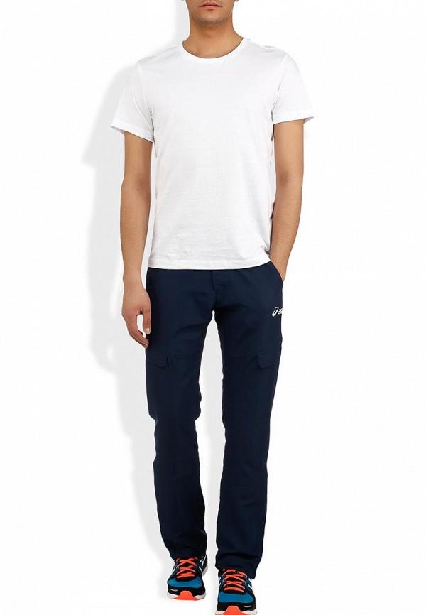 Мужские спортивные брюки Asics (Асикс) T766Z8: изображение 8