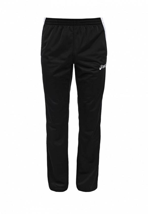 Мужские спортивные брюки Asics (Асикс) T793Z5: изображение 2