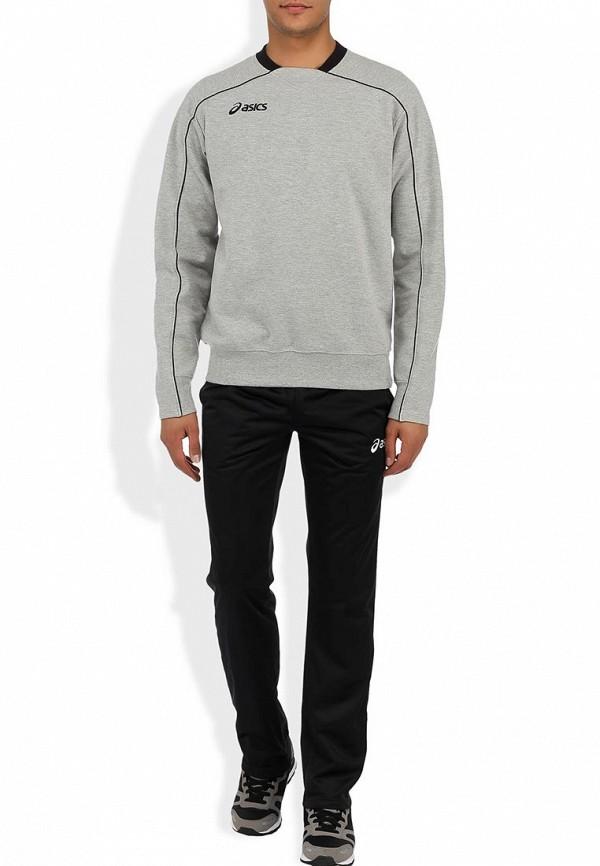 Мужские спортивные брюки Asics (Асикс) T793Z5: изображение 7