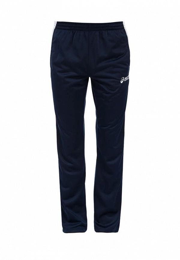 Недорогие мужские спортивные брюки с доставкой