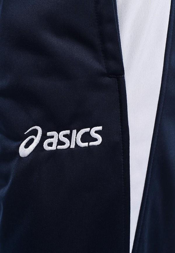 Мужские спортивные брюки Asics (Асикс) T793Z5: изображение 5