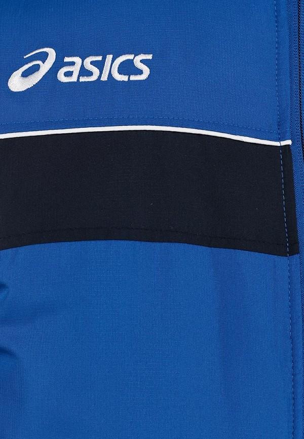 Куртка Asics (Асикс) T573Z2: изображение 5