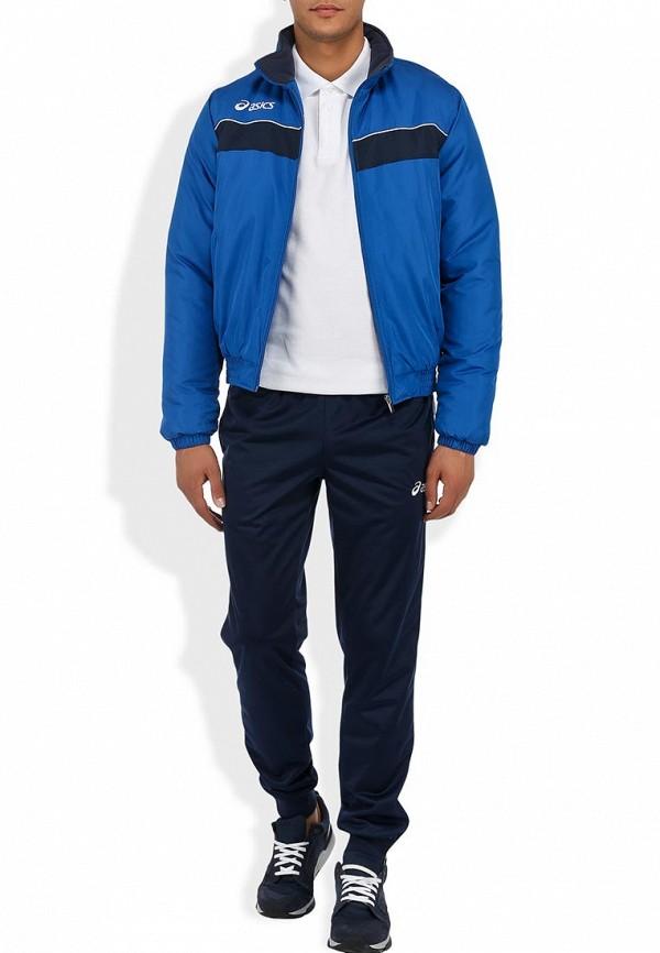 Куртка Asics (Асикс) T573Z2: изображение 7