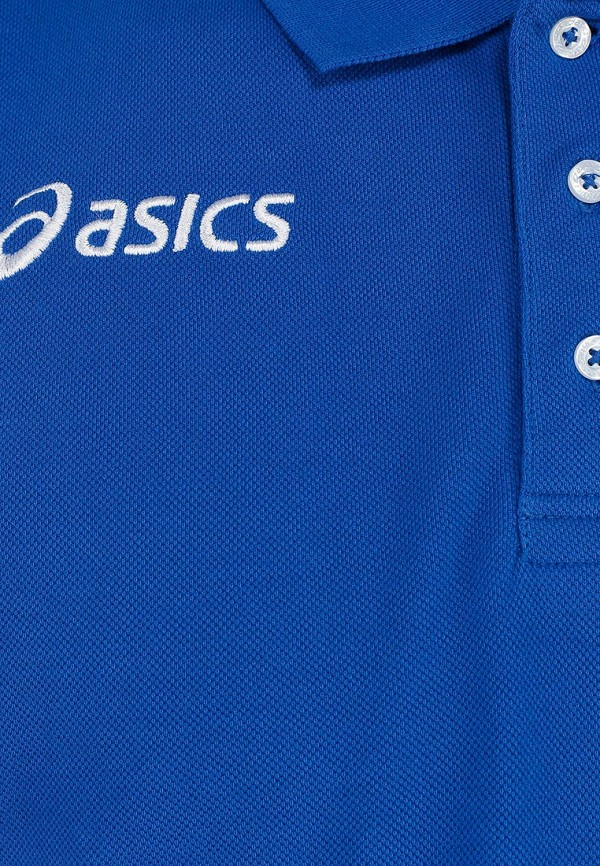 Спортивная футболка Asics (Асикс) T220Z8: изображение 5