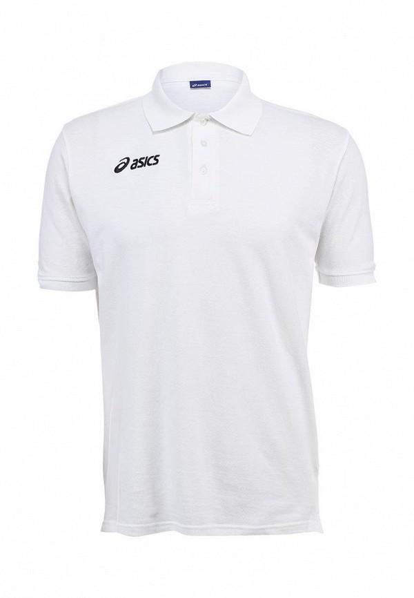 Спортивная футболка Asics (Асикс) T220Z8: изображение 2