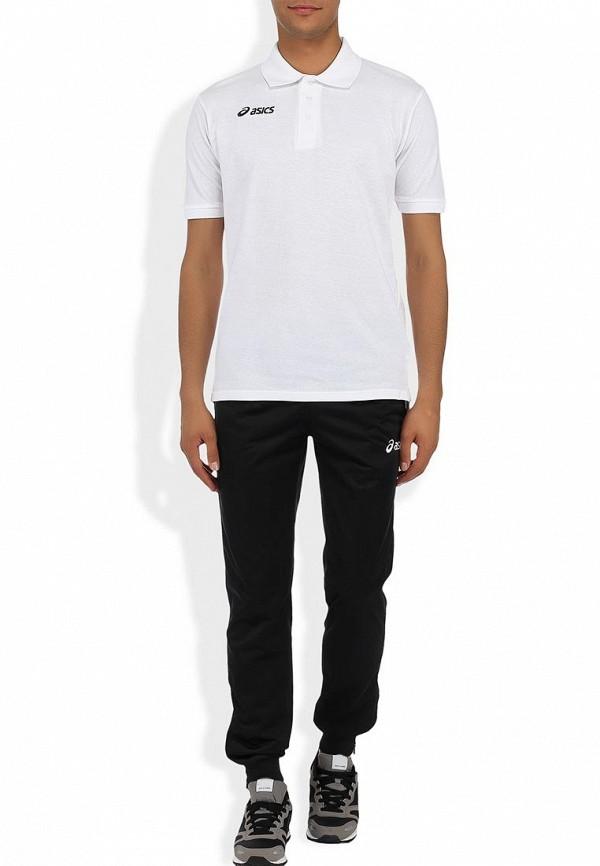 Спортивная футболка Asics (Асикс) T220Z8: изображение 7