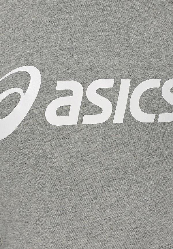 Мужские худи Asics (Асикс) 110403: изображение 10