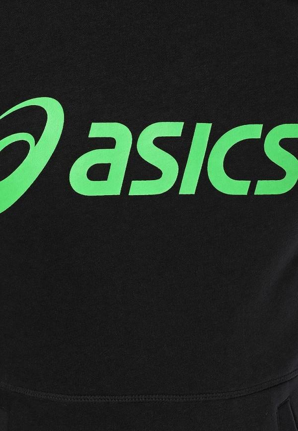 Мужские худи Asics (Асикс) 110403: изображение 9