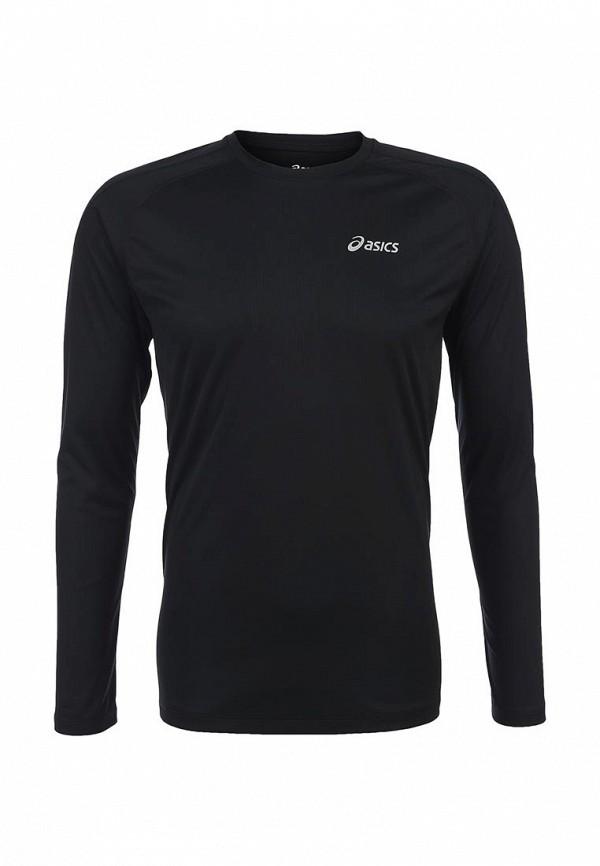 Спортивная футболка Asics (Асикс) 114510: изображение 2