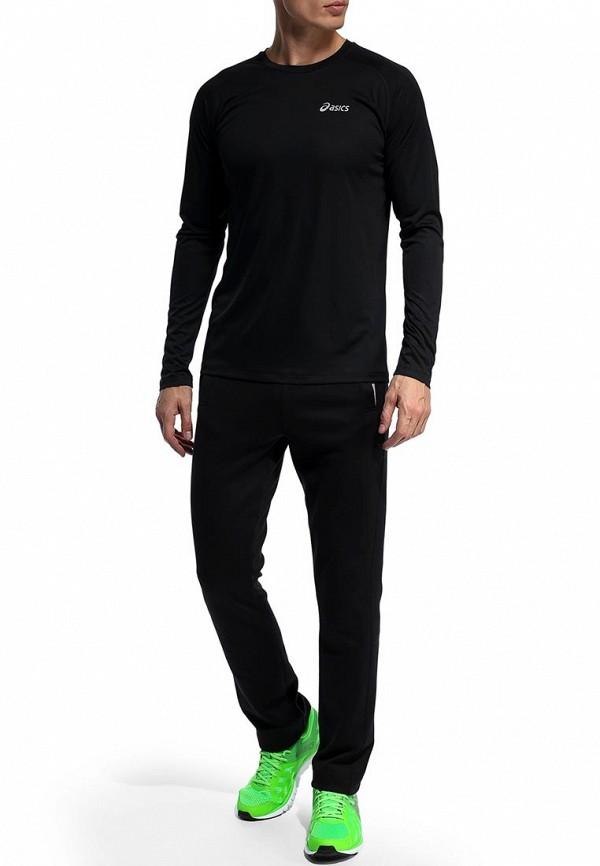 Спортивная футболка Asics (Асикс) 114510: изображение 7