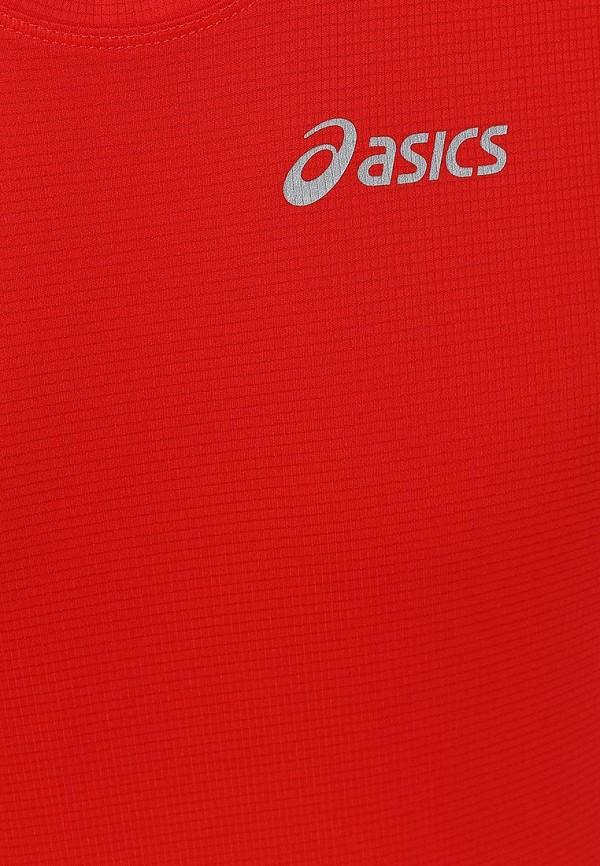 Спортивная майка Asics (Асикс) 110406: изображение 8