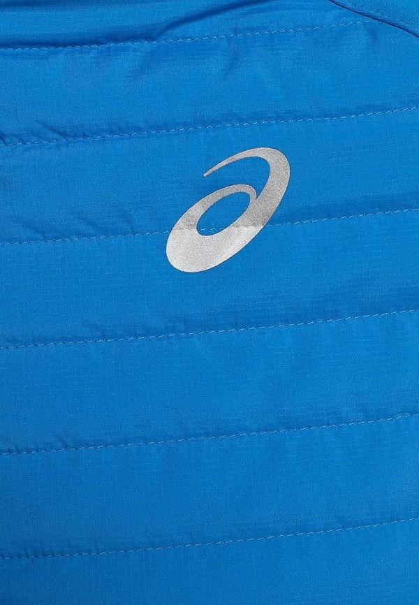 Куртка Asics (Асикс) 114441: изображение 6