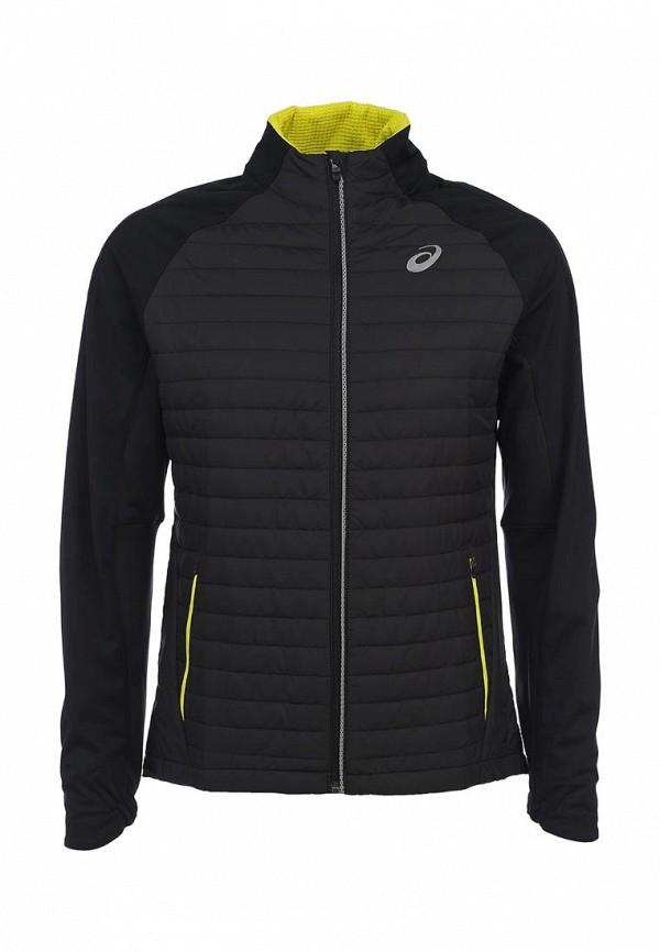 Куртка Asics (Асикс) 114441: изображение 2