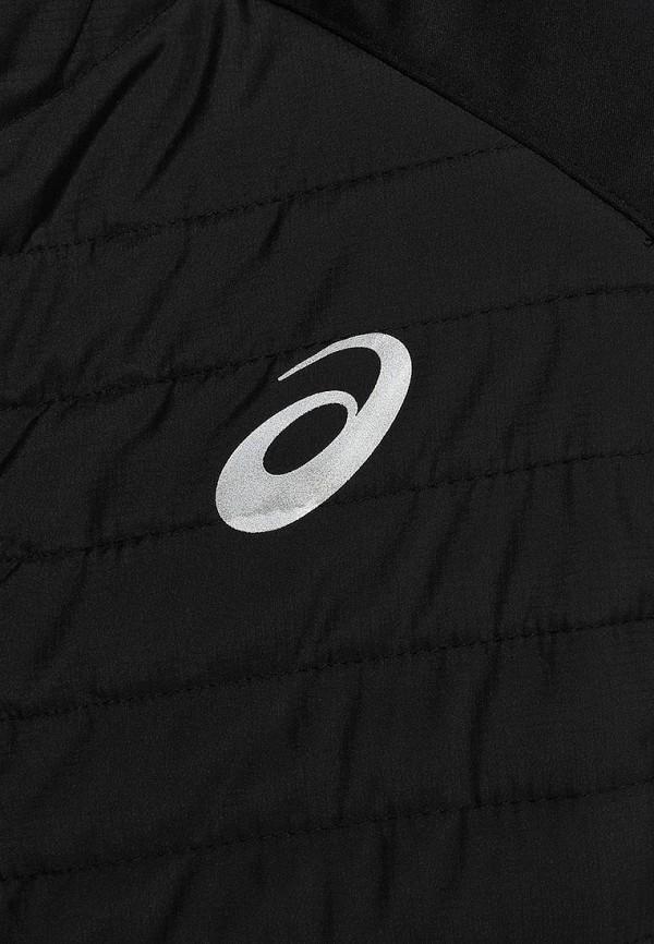 Куртка Asics (Асикс) 114441: изображение 5