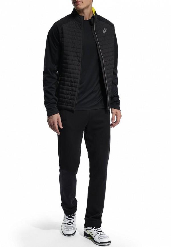 Куртка Asics (Асикс) 114441: изображение 7