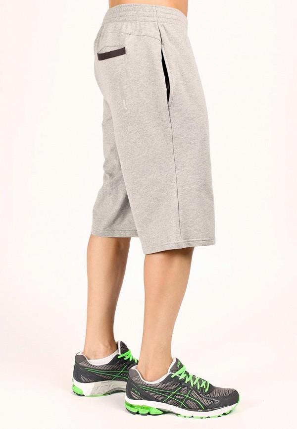 Мужские спортивные шорты Asics (Асикс) 328462-0714: изображение 2
