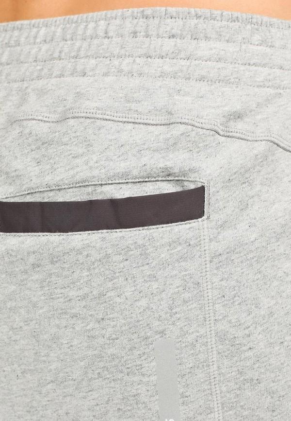 Мужские спортивные шорты Asics (Асикс) 328462-0714: изображение 5