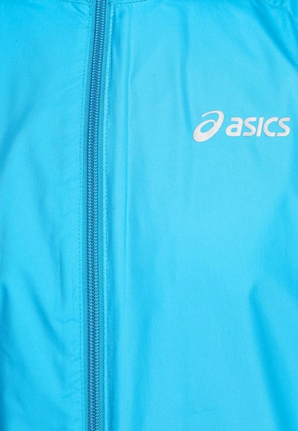 Ветровка Asics (Асикс) 321300: изображение 4