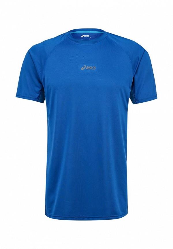 Спортивная футболка Asics (Асикс) 321322: изображение 1