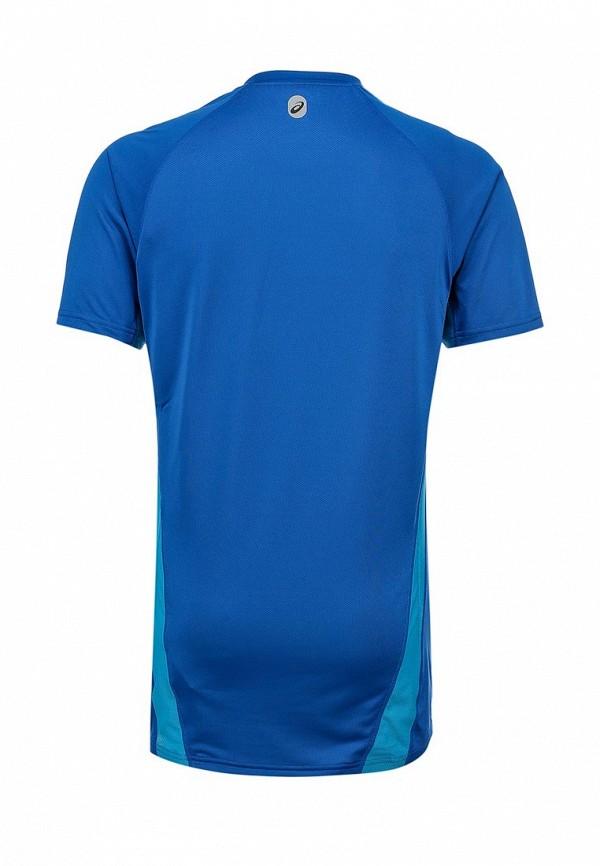 Спортивная футболка Asics (Асикс) 321322: изображение 2