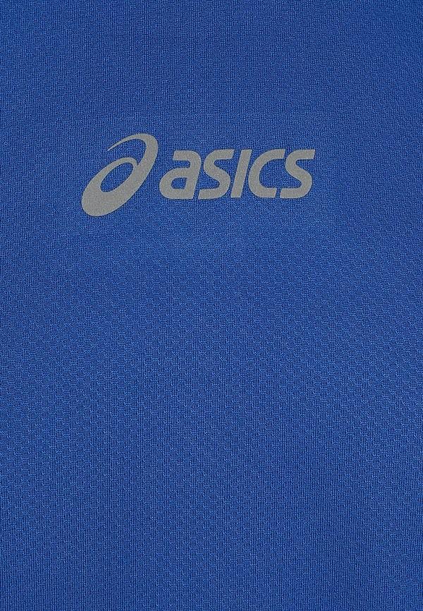 Спортивная футболка Asics (Асикс) 321322: изображение 3