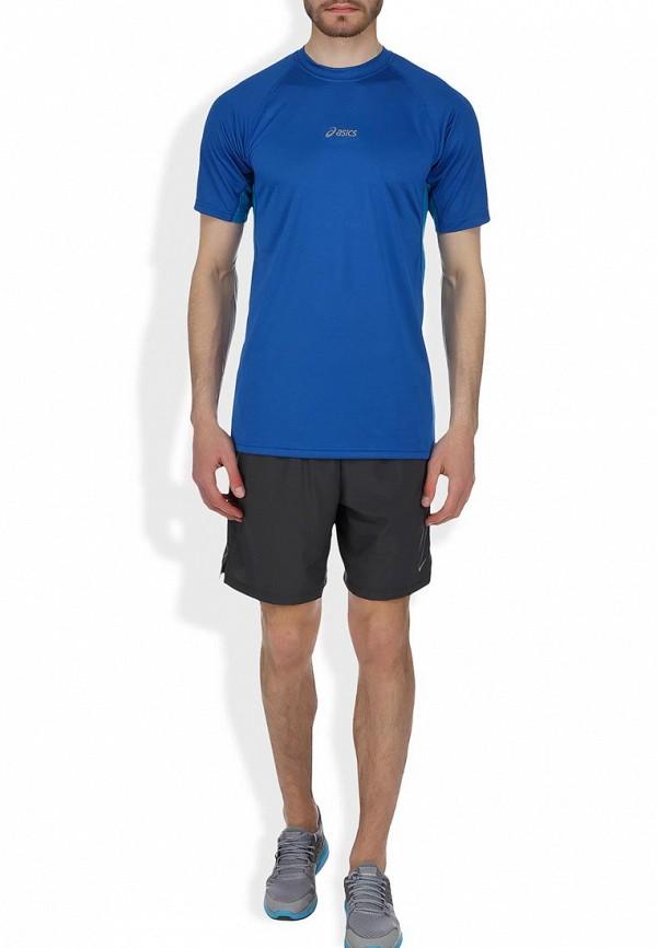 Спортивная футболка Asics (Асикс) 321322: изображение 4