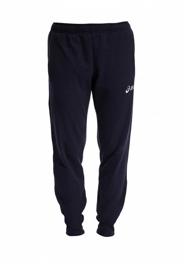 Мужские спортивные брюки Asics (Асикс) T667Z8: изображение 2