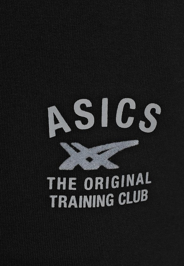 Мужские спортивные брюки Asics (Асикс) 110462: изображение 4