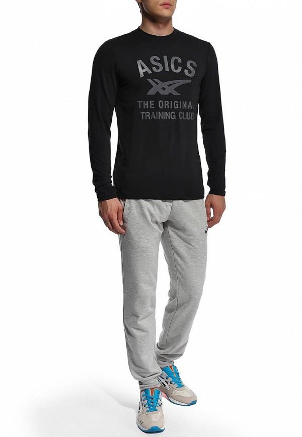 Спортивная футболка Asics (Асикс) 121464: изображение 6