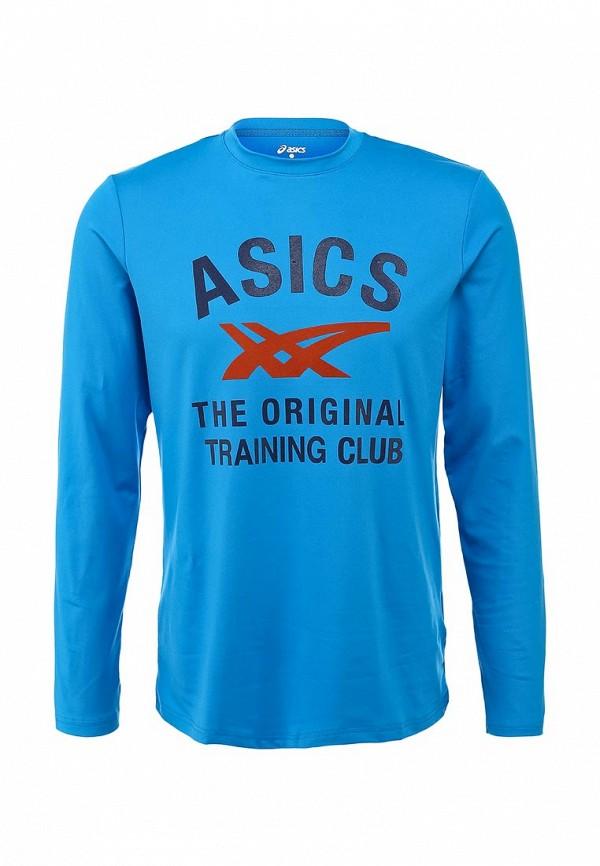 Спортивная футболка Asics (Асикс) 121464: изображение 2