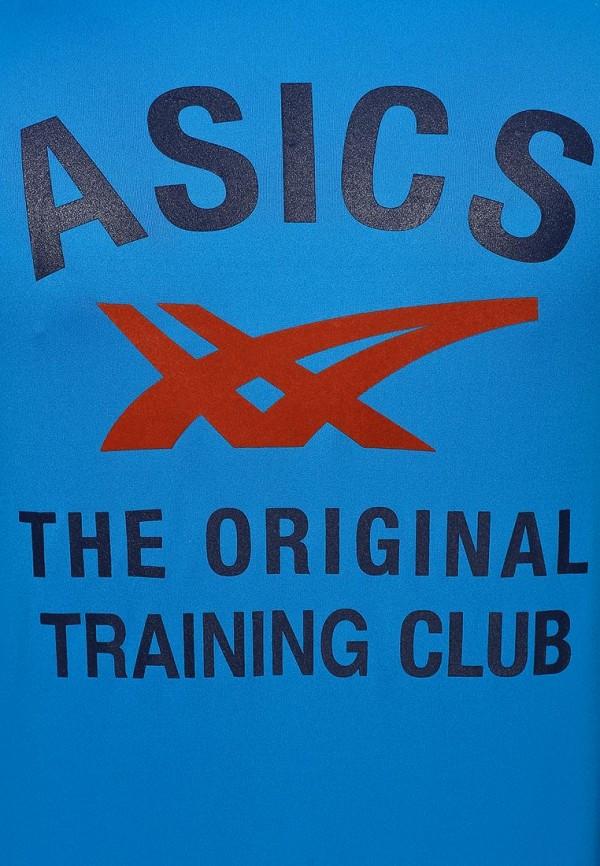Спортивная футболка Asics (Асикс) 121464: изображение 4
