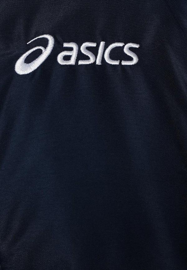 Куртка Asics (Асикс) T662Z2: изображение 5