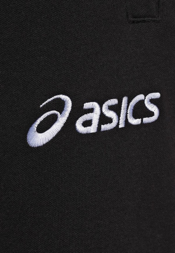 Мужские спортивные брюки Asics (Асикс) T667Z8: изображение 5