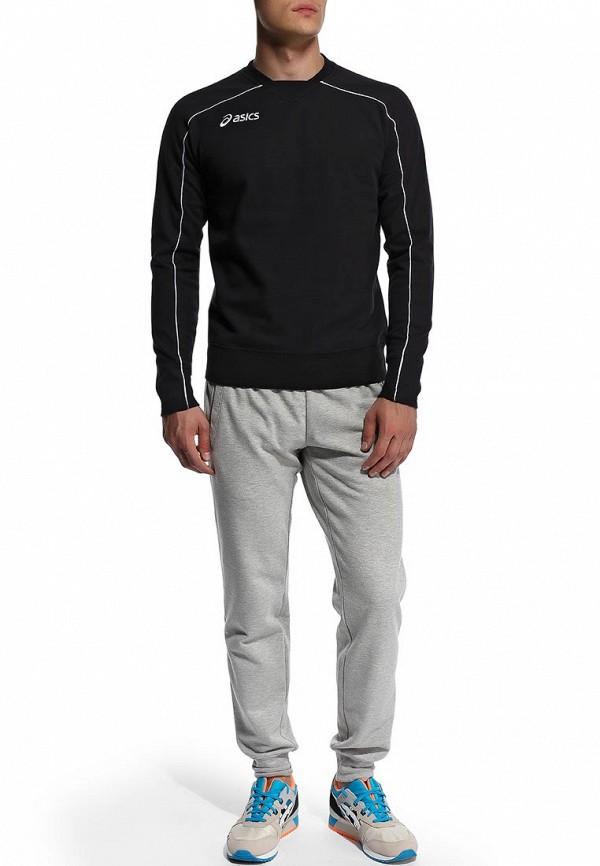Мужские спортивные брюки Asics (Асикс) T667Z8: изображение 7