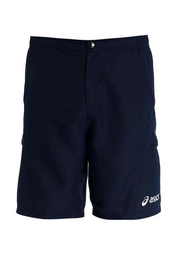 Мужские спортивные шорты Asics (Асикс) T764Z8: изображение 5