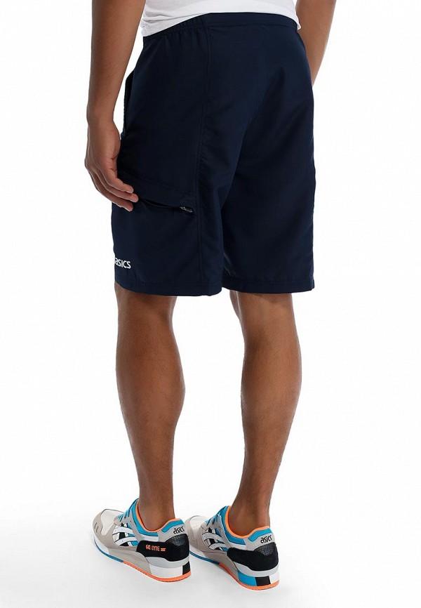 Мужские спортивные шорты Asics (Асикс) T764Z8: изображение 8