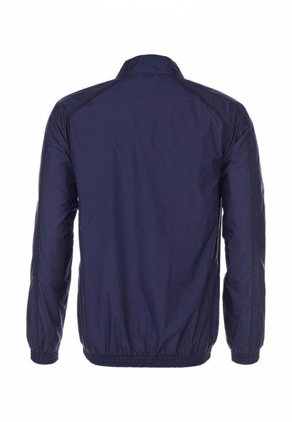 Спортивный костюм Asics (Асикс) 421906: изображение 2