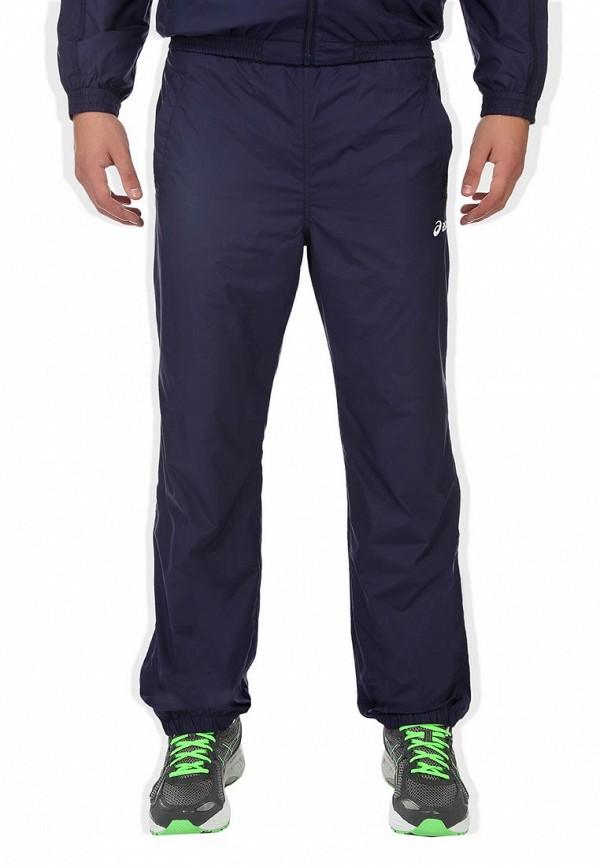 Спортивный костюм Asics (Асикс) 421906: изображение 3