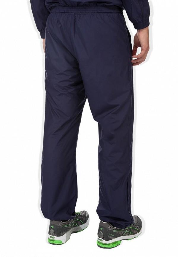 Спортивный костюм Asics (Асикс) 421906: изображение 5