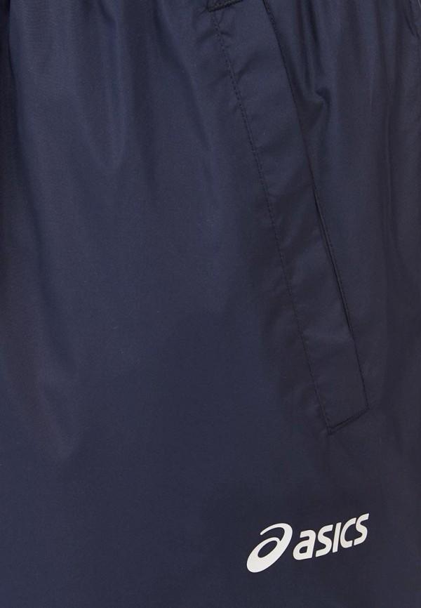 Спортивный костюм Asics (Асикс) 421906: изображение 6