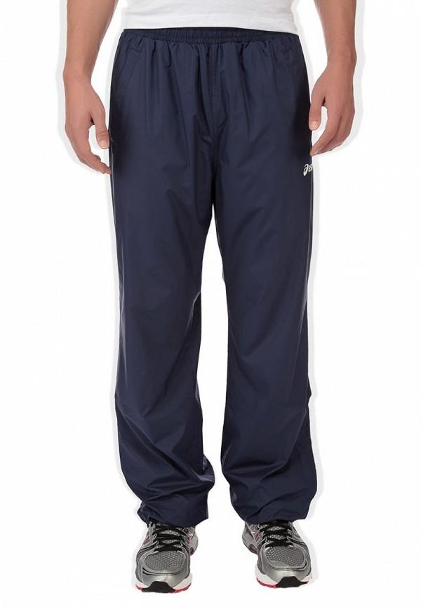 Спортивный костюм Asics (Асикс) 421906: изображение 7