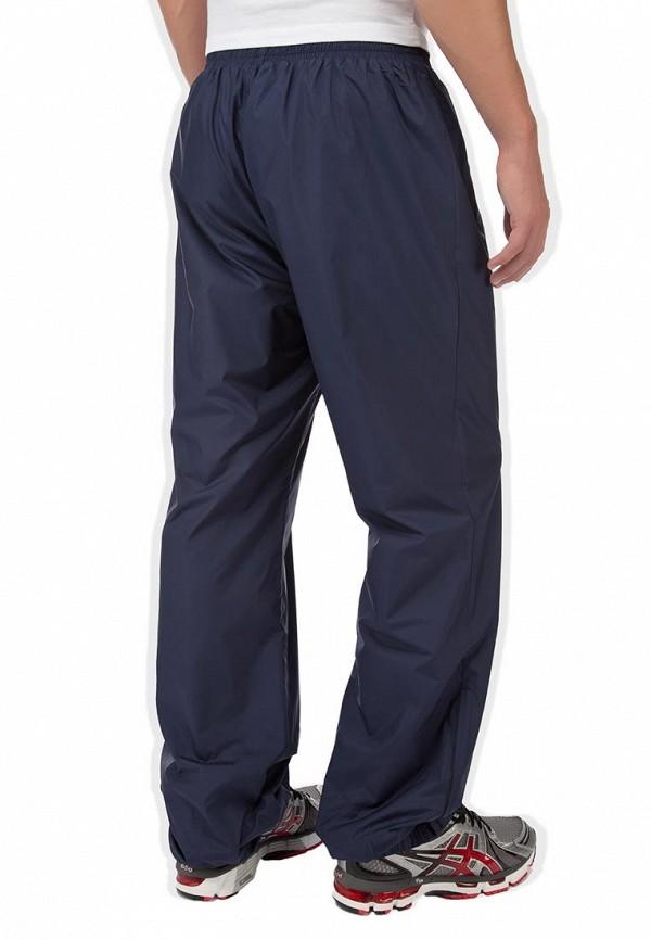 Спортивный костюм Asics (Асикс) 421906: изображение 8
