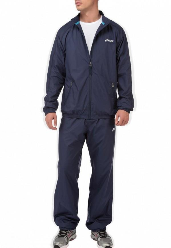 Спортивный костюм Asics (Асикс) 421906: изображение 9