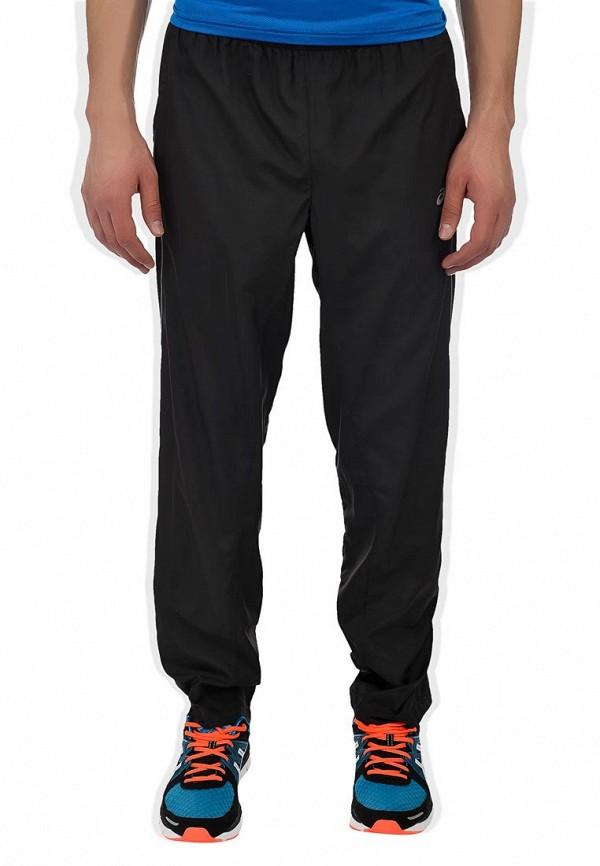 Мужские спортивные брюки Asics (Асикс) 321310: изображение 1