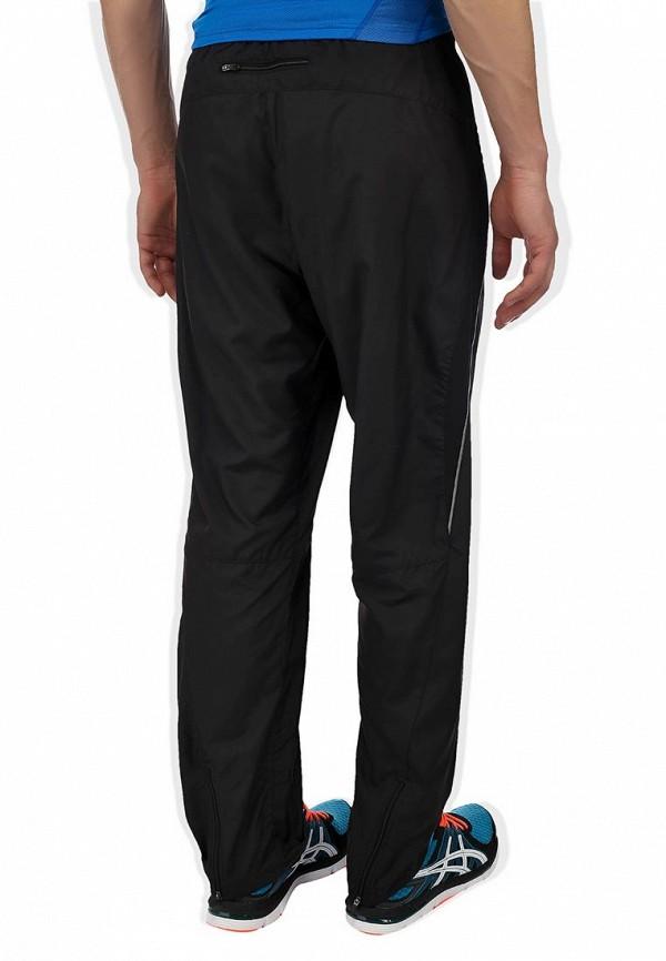 Мужские спортивные брюки Asics (Асикс) 321310: изображение 2
