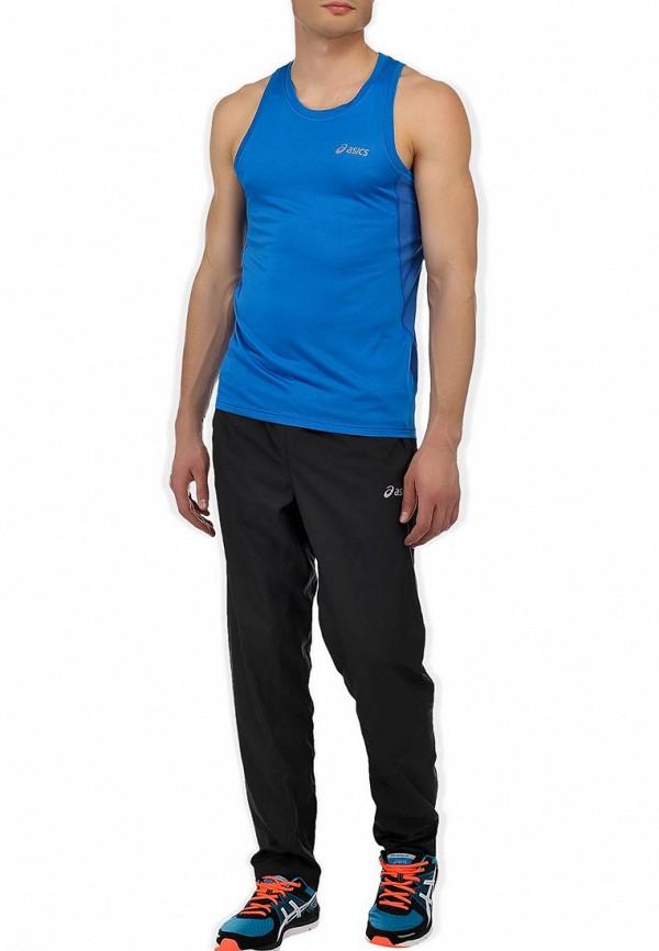 Мужские спортивные брюки Asics (Асикс) 321310: изображение 4