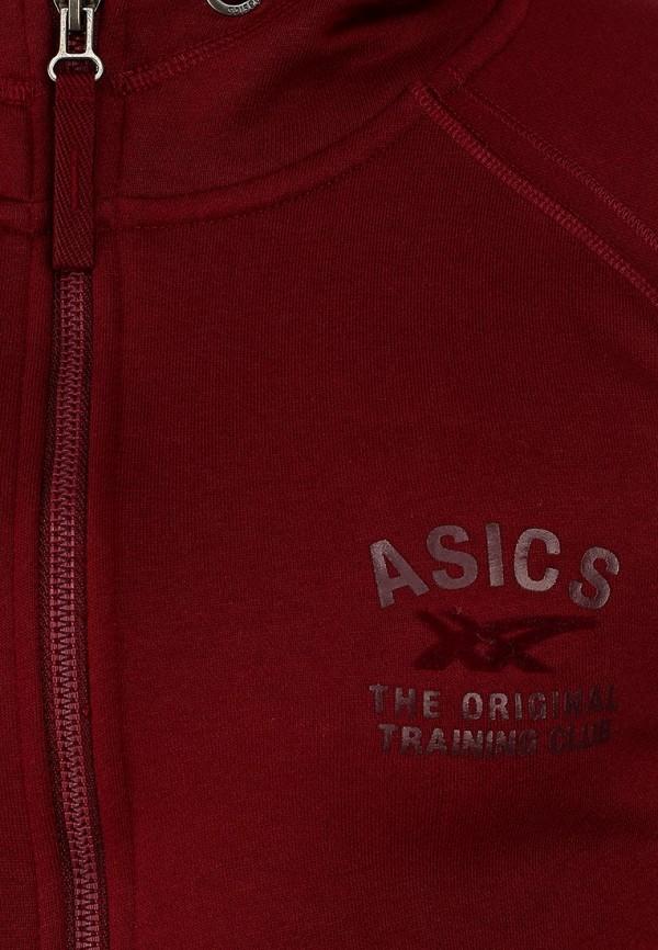 Толстовка Asics (Асикс) 108560: изображение 3