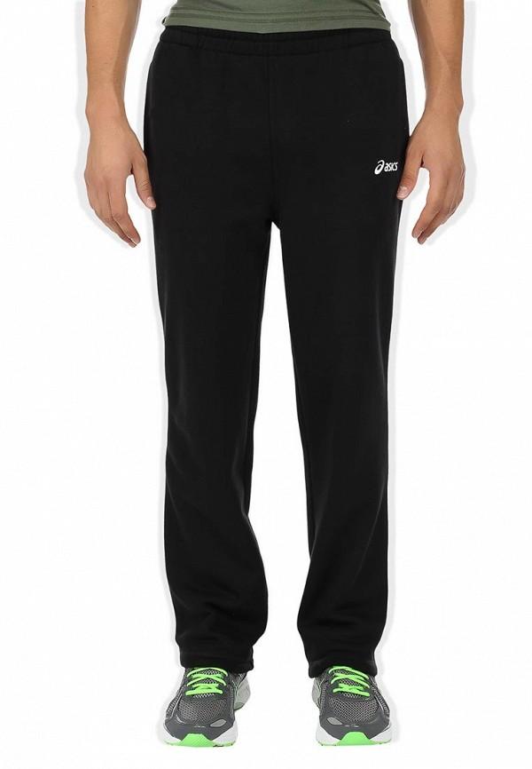 Мужские спортивные брюки Asics (Асикс) 109680: изображение 1