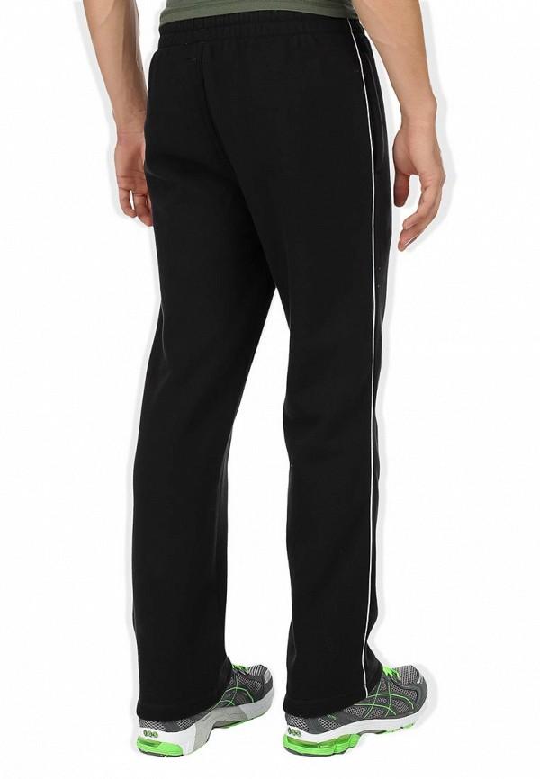 Мужские спортивные брюки Asics (Асикс) 109680: изображение 2